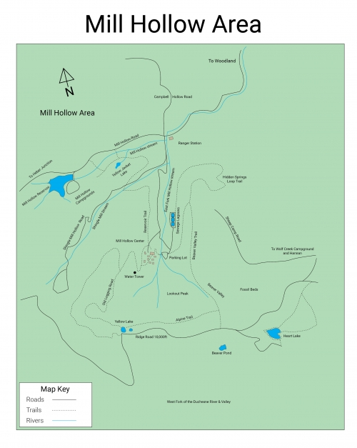Camp Rental - YMCA of Northern Utah on little league map, boy scout council map, lake james north carolina topographic map, panera bread map, sams club map, elks lodges map, holiday inn map, lions club map, con edison map,