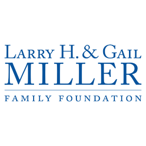 Miller Family Foundation