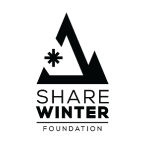Share Winter Foundation