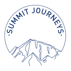 Summit Journeys
