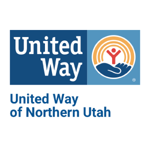 United Way of Northern Utah